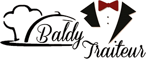 BALDY TRAITEUR